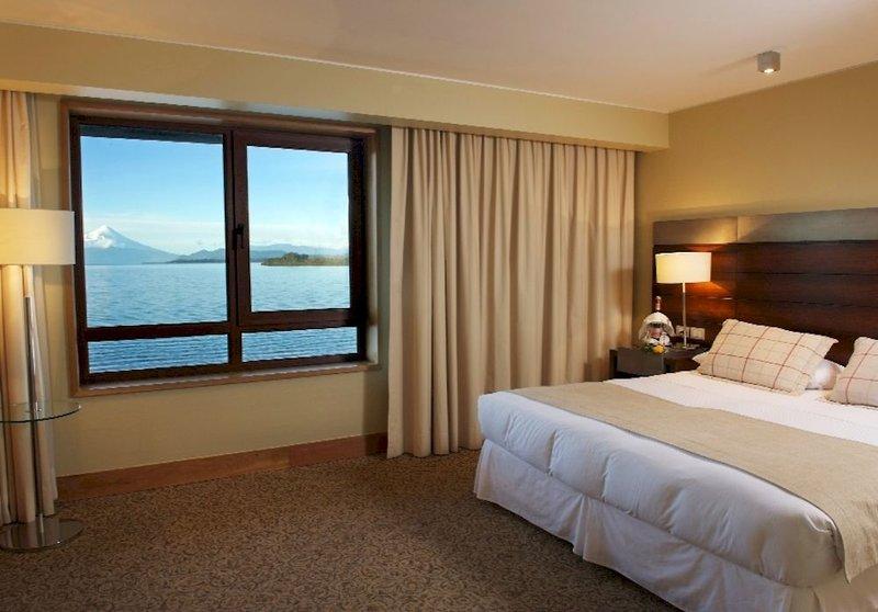 gran-hotel-colonos-del-sur-chile-chile-puerto-varas-wyglad-zewnetrzny.jpg