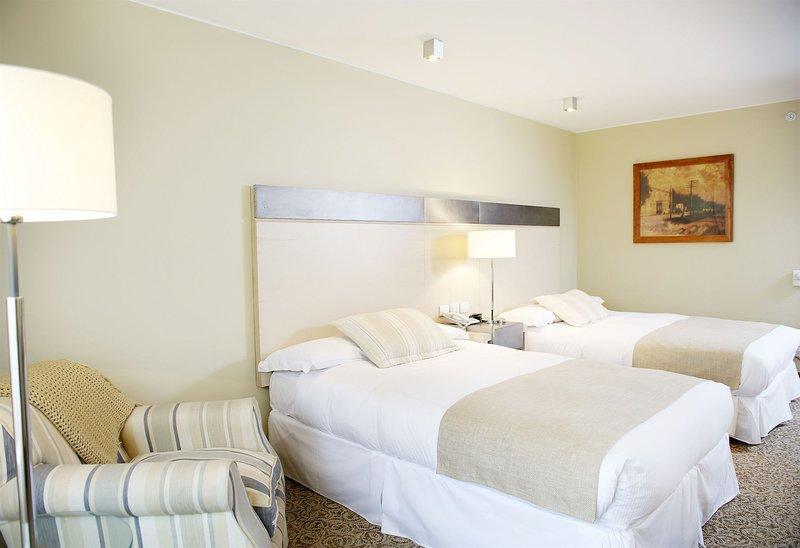 gran-hotel-colonos-del-sur-chile-chile-widok-z-pokoju.jpg