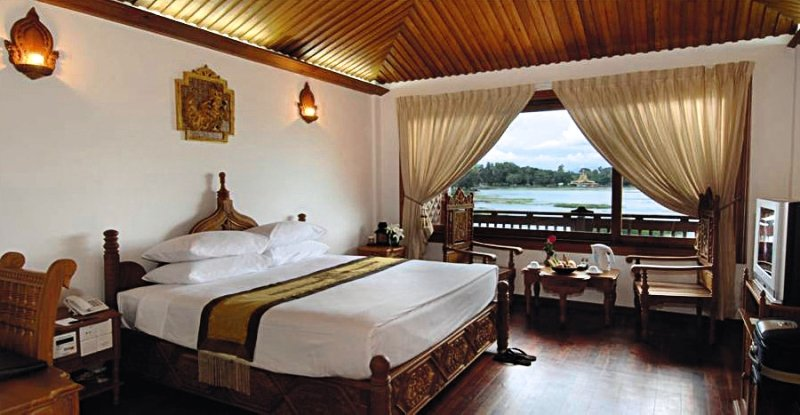 royal-kaytumadi-hotel-taungoo-royal-kaytumadi-hotel-taungoo-myanmar-wyglad-zewnetrzny.jpg