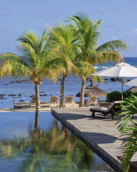 white-oaks-premium-appartements-mauritius-sport.jpg