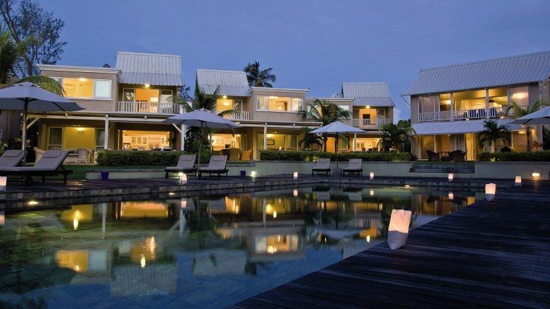 white-oaks-premium-appartements-mauritius-widok.jpg