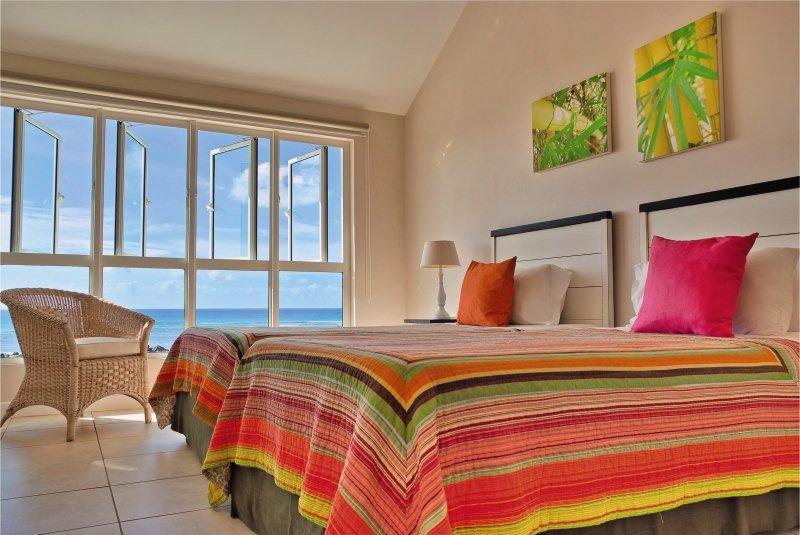 white-oaks-premium-appartements-mauritius-wybrzeze-polnocne-bufet.jpg
