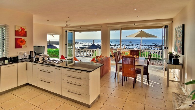 white-oaks-premium-appartements-mauritius-wybrzeze-polnocne-lobby.jpg