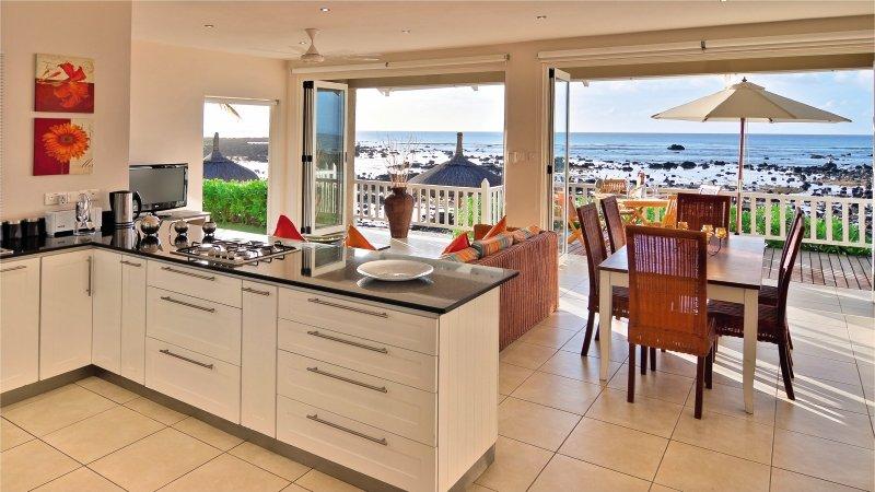 white-oaks-premium-appartements-mauritius-wybrzeze-polnocne-recepcja.jpg