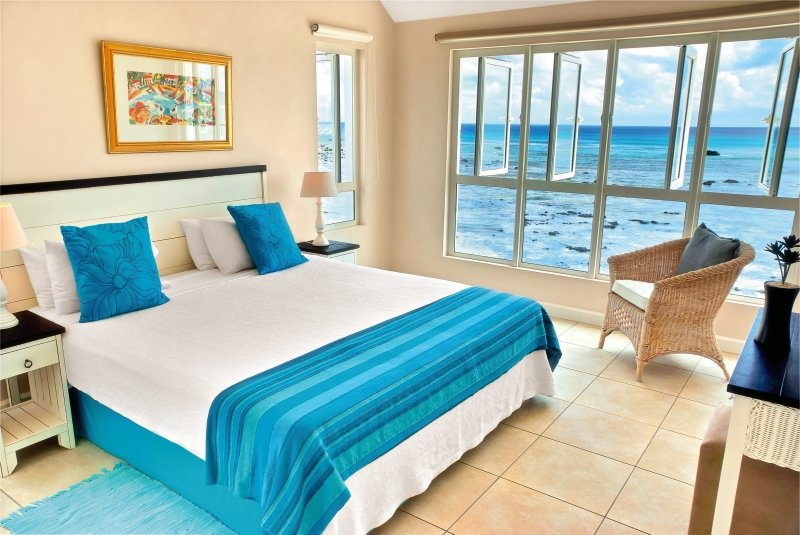 white-oaks-premium-appartements-mauritius-wybrzeze-polnocne-trou-aux-biches-basen.jpg