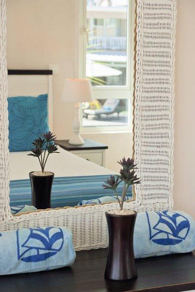 white-oaks-premium-appartements-mauritius-wybrzeze-polnocne-trou-aux-biches-lobby.jpg