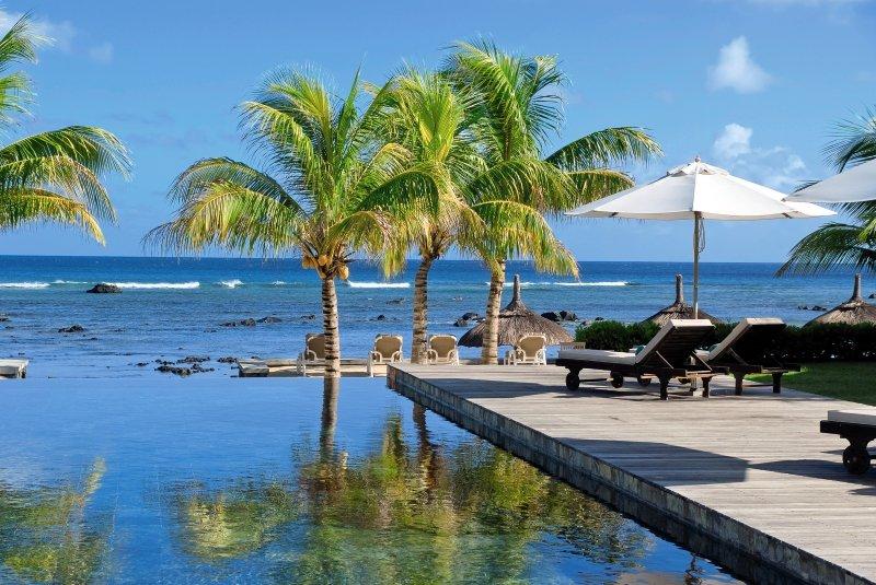 white-oaks-premium-appartements-mauritius-wybrzeze-polnocne-trou-aux-biches-restauracja.jpg