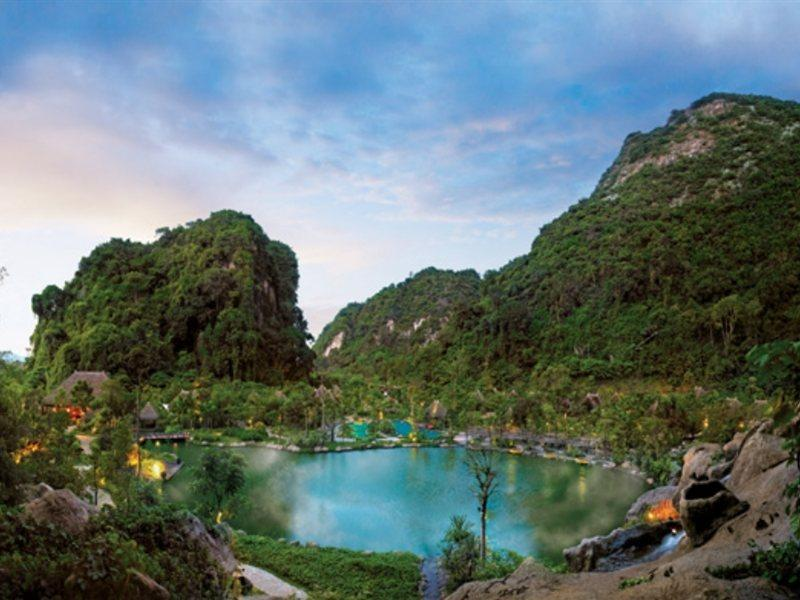 banjaran-hotsprings-retreat-malezja-perak-pokoj.jpg
