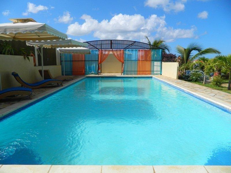 west-coast-view-mauritius-wybrzeze-polnocne-pereybere-pokoj.jpg