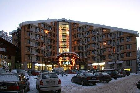 flora-aparthotel-bulgaria-sofia-i-okolice-widok-z-pokoju.jpg