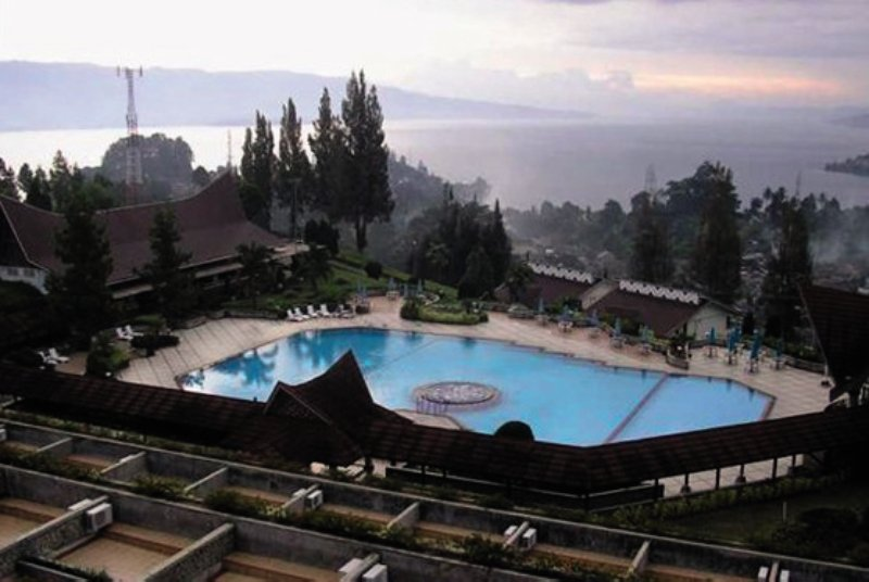 Niagara Hotel & Resort