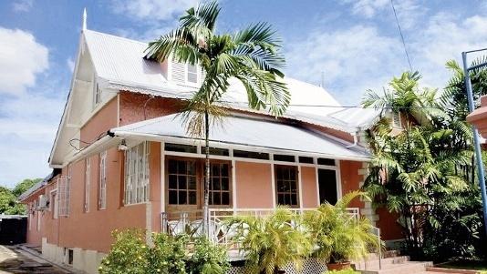 inn-87-trynidad-i-tobago-trynidad-port-of-spain-sport.jpg