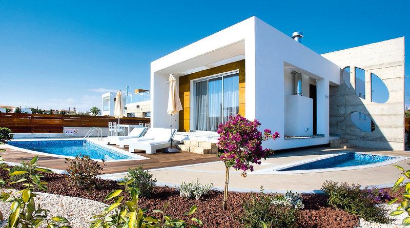 paradise-cove-villen-cypr-cypr-zachodni-bufet.jpg