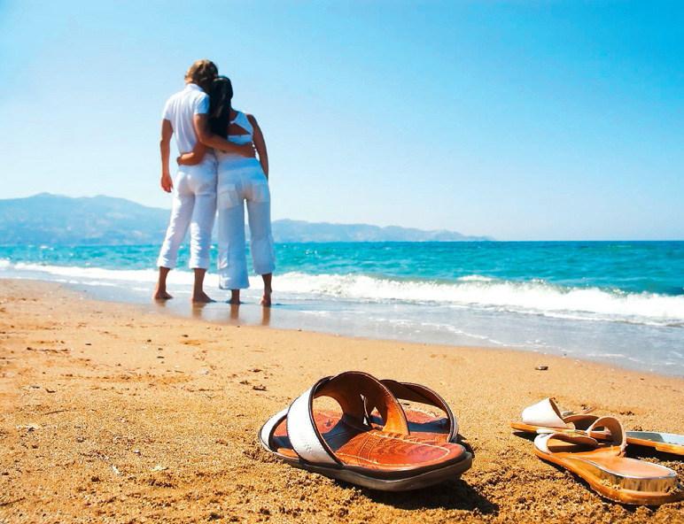 paradise-cove-villen-cypr-cypr-zachodni-morze.jpg