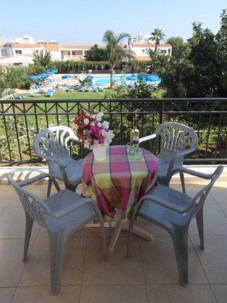 captain-karas-holiday-apartments-cypr-cypr-poludniowy-protaras-plaza.jpg