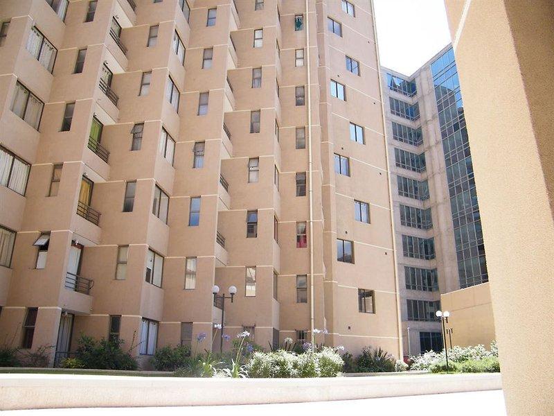 santiago-suite-apartment-chile-chile-santiago-de-chile-widok-z-pokoju.jpg