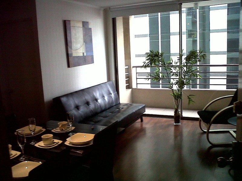 santiago-suite-apartment-chile-chile-santiago-de-chile-wyglad-zewnetrzny.jpg