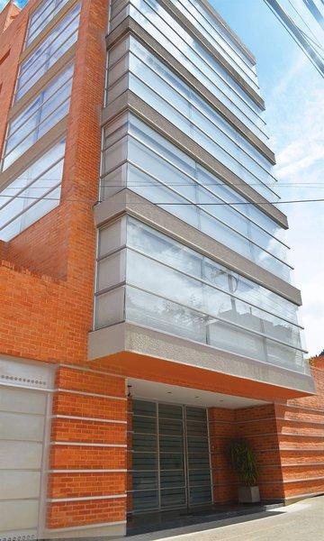 casa-95-kolumbia-kolumbia-bogota-rozrywka.jpg