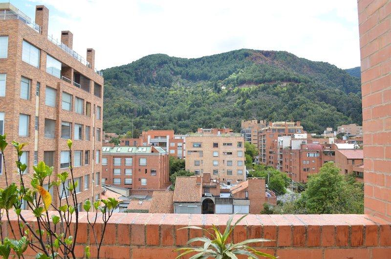 casa-95-kolumbia-kolumbia-bogota-wyglad-zewnetrzny.jpg