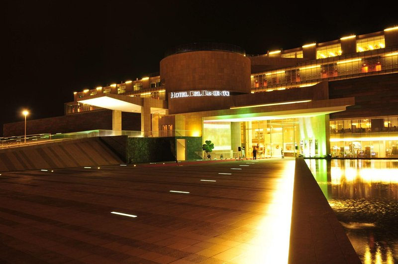 enjoy-antofagasta-chile-chile-recepcja.jpg