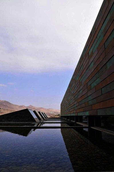 enjoy-antofagasta-chile-chile-widok-z-pokoju.jpg