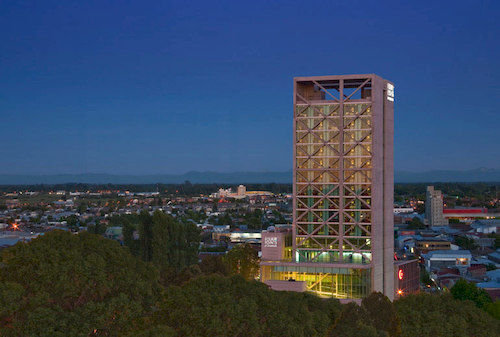 four-points-by-sheraton-los-angeles-chile-chile-los-angeles-budynki.jpg