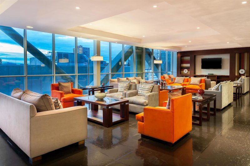 four-points-by-sheraton-los-angeles-chile-chile-los-angeles-morze.jpg