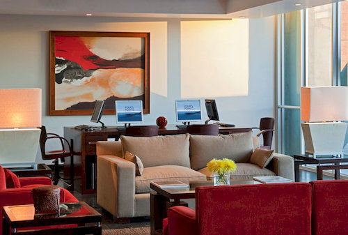 four-points-by-sheraton-los-angeles-chile-chile-los-angeles-pokoj.jpg
