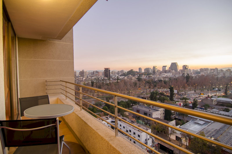 scl-suites-chile-chile-budynki.jpg