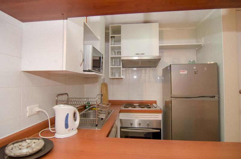 scl-suites-chile-chile-santiago-de-chile-recepcja.jpg
