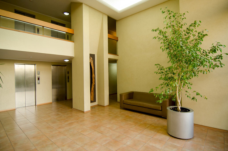 scl-suites-chile-lobby.jpg