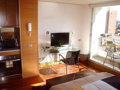 travel-suites-chile-chile-santiago-de-chile-ogrod.jpg