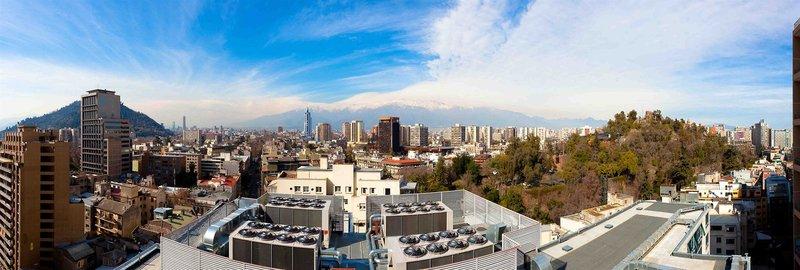 bellas-artes-apart-chile-plaza.jpg