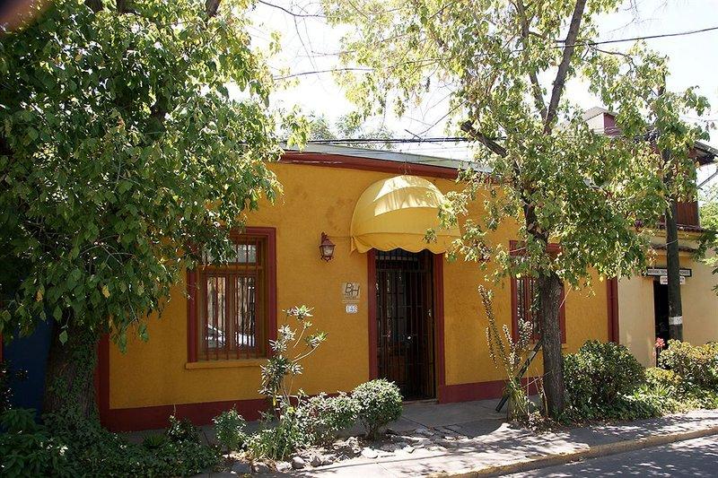 bellavista-home-chile-chile-santiago-de-chile-recepcja.jpg