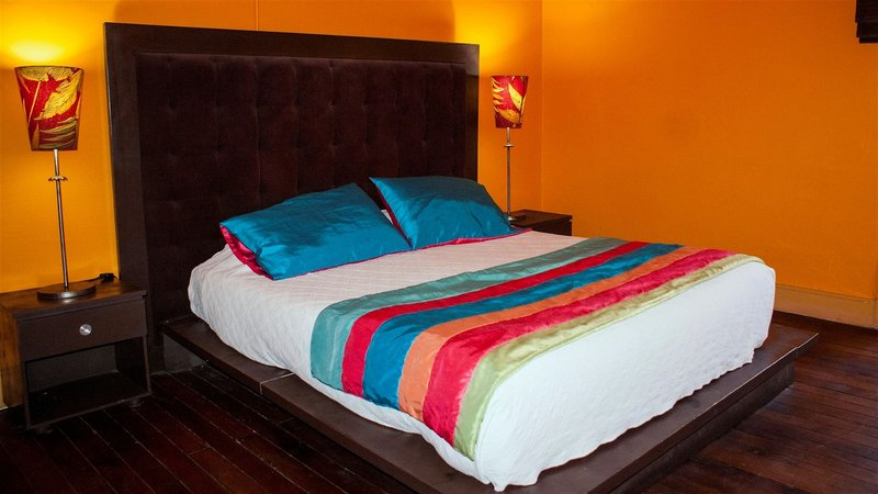 happy-house-hostel-chile-chile-santiago-de-chile-rozrywka.jpg