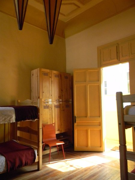 happy-house-hostel-chile-ogrod.jpg