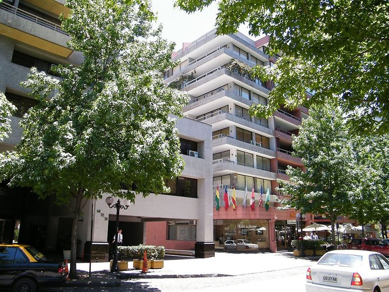 providencia-suites-apartments-chile-plaza.jpg