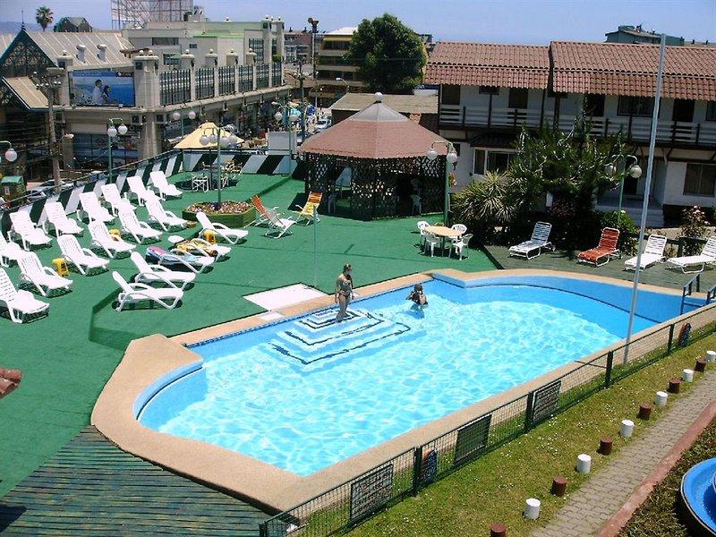 apart-hotel-renaca-inn-chile-chile-renaca-recepcja.jpg