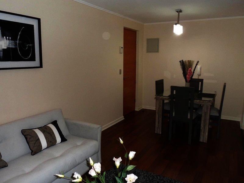 agustina-suite-apart-chile-chile-santiago-de-chile-morze.jpg