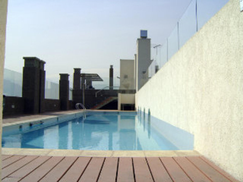agustina-suite-apart-chile-chile-santiago-de-chile-rozrywka.jpg