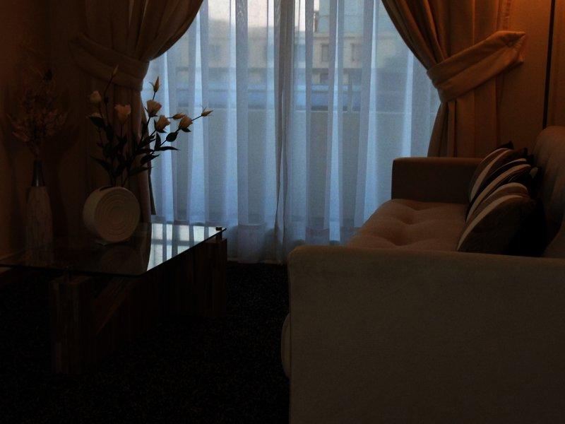 agustina-suite-chile-chile-santiago-de-chile-ogrod-recepcja.jpg