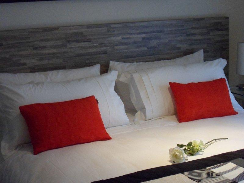 agustina-suite-chile-ogrod.jpg