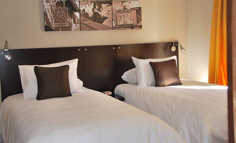 bellavista-travel-suites-chile-chile-santiago-de-chile-wyglad-zewnetrzny.jpg