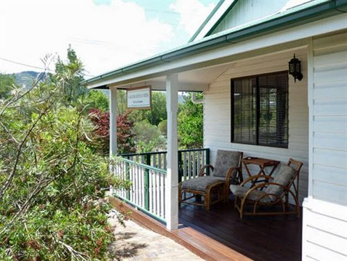a-room-with-a-view-bed-breakfast-australia-nowa-poludniowa-walia-gloucester-recepcja.jpg