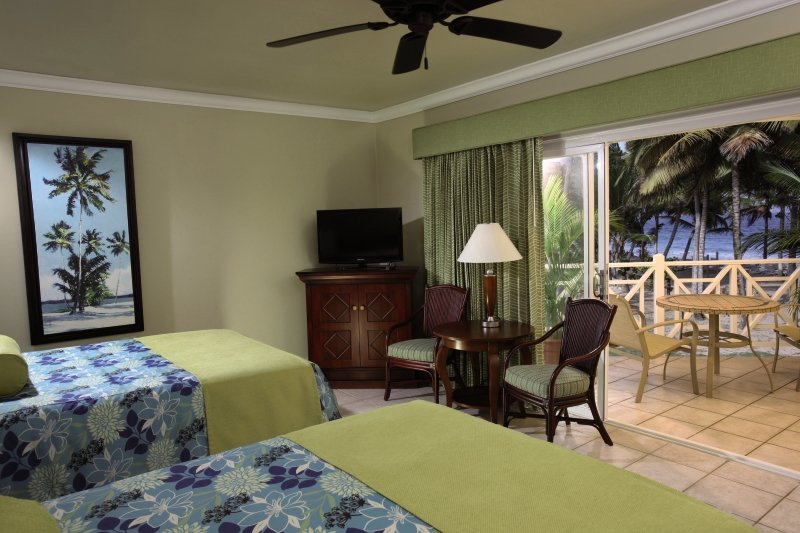 magdalena-grand-beach-and-golf-resort-trynidad-i-tobago-restauracja.jpg