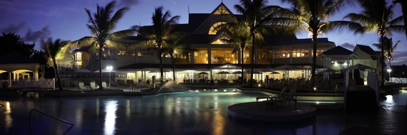 magdalena-grand-beach-and-golf-resort-trynidad-i-tobago-tobago-plaza.jpg