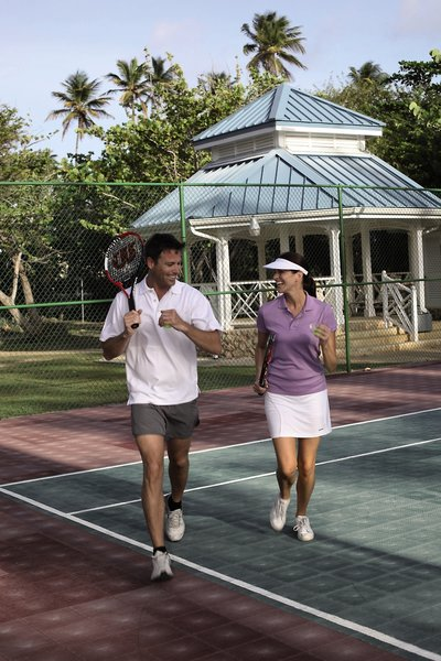 magdalena-grand-beach-and-golf-resort-trynidad-i-tobago-tobago-tobago-basen.jpg