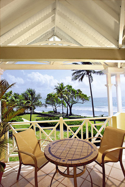 magdalena-grand-beach-magdalena-grand-beach-and-golf-resort-tobago-tobago-sport.jpg