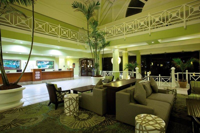 magdalena-grand-beach-resort-trynidad-i-tobago-tobago-pokoj.jpg