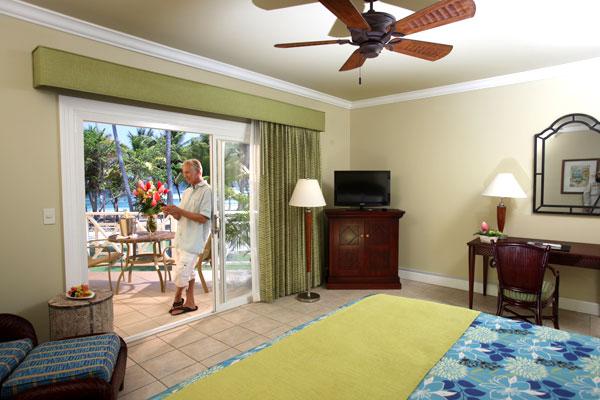 magdalena-grand-beach-resort-trynidad-i-tobago-tobago-tobago-plaza.jpg